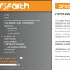 Faith (CFPT Foundation)